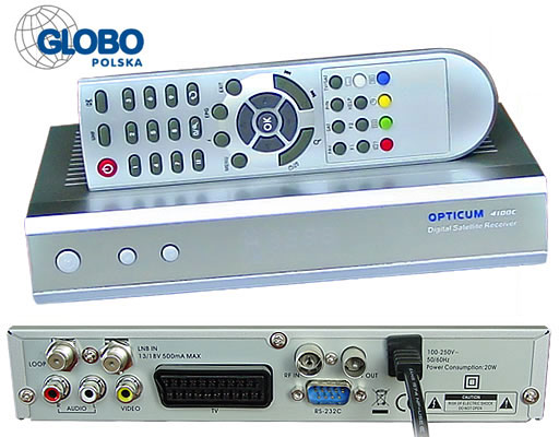 x800, Lemberg LR 1100 (F-100) GLOBO 9600miniСпасибо, добавте пожалуйста инструкция по эксплуатации. panasonic...