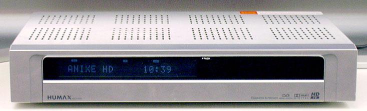 phy): saturn 2109b схема.