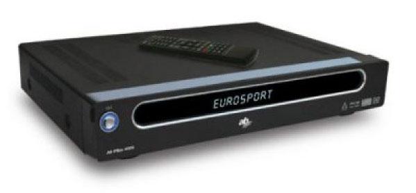 Спутниковый ресивер ab ipbox 910 hd pvr: цена, купить ipbox 910 hd