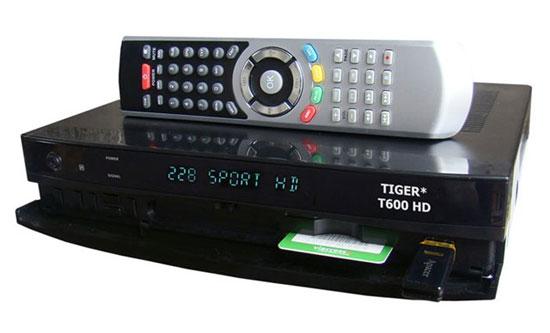 Tiger 4050c инструкция - фото 11